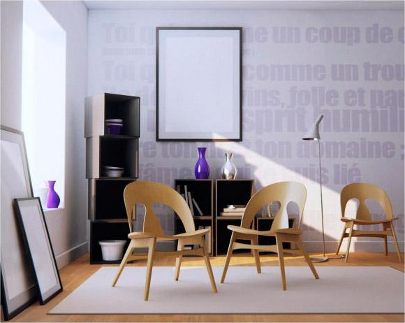 Virtuality Live - Inspiration Photo Realistic Lighting