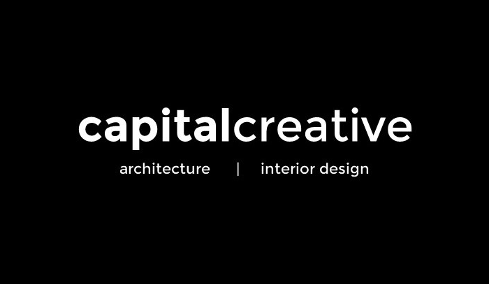 Virtuality Live Partner - Capital-Creative