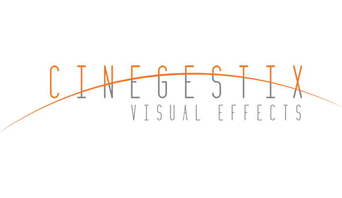 Virtuality Live Partner - Cinegestix