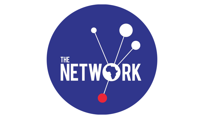 Virtuality Live Partner - The Network