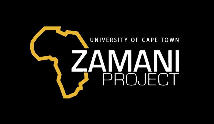 Virtuality Live Partner - Zamani Project